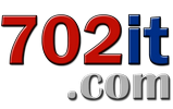 702it.com Logo